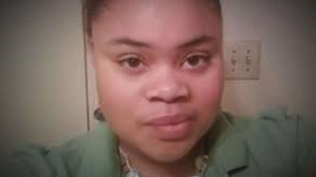 Black Woman killed in her home by Texas Police Botham Jean all over again