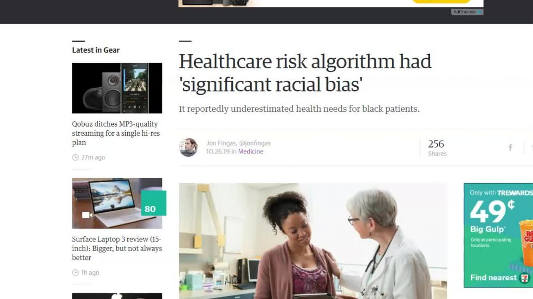 Racism in Health.mp4