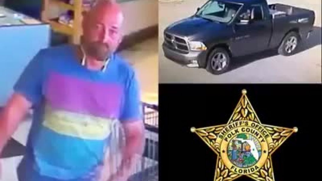 White on Black Crime: IDENTIFY THIS WHITE MALE! Devil Lowlife STEALS purse from Mother shopping in s
