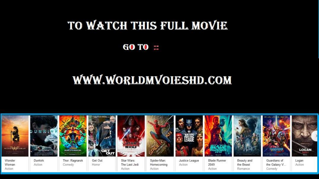 Marriage Story Full movie Arabic dubbed 2019