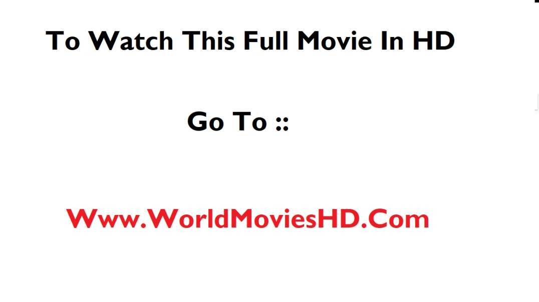 A Hidden Life Full movie french dubbed 2019