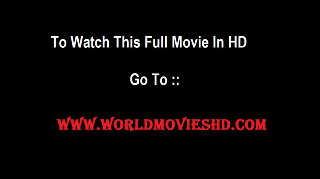 Marriage Story (2019) FullMOVie #Free Download