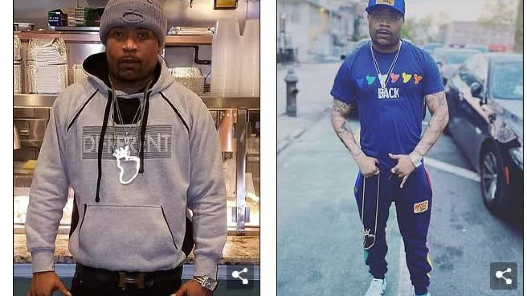 Brooklyn Clothing Designer 35, Murdered While Washing His Car