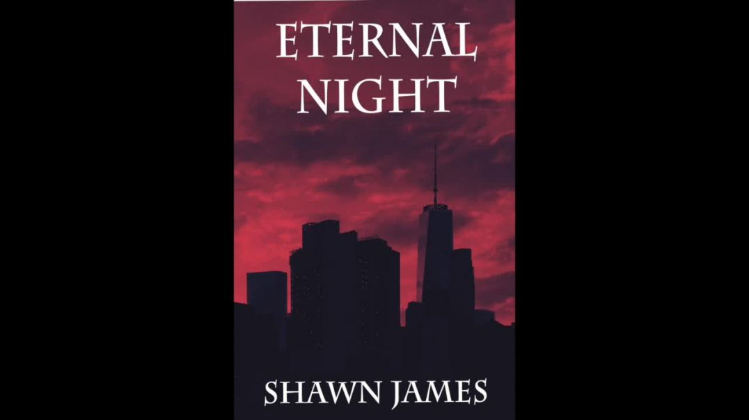 ONLY ONE DAY LEFT UNTIL...ETERNAL NIGHT!