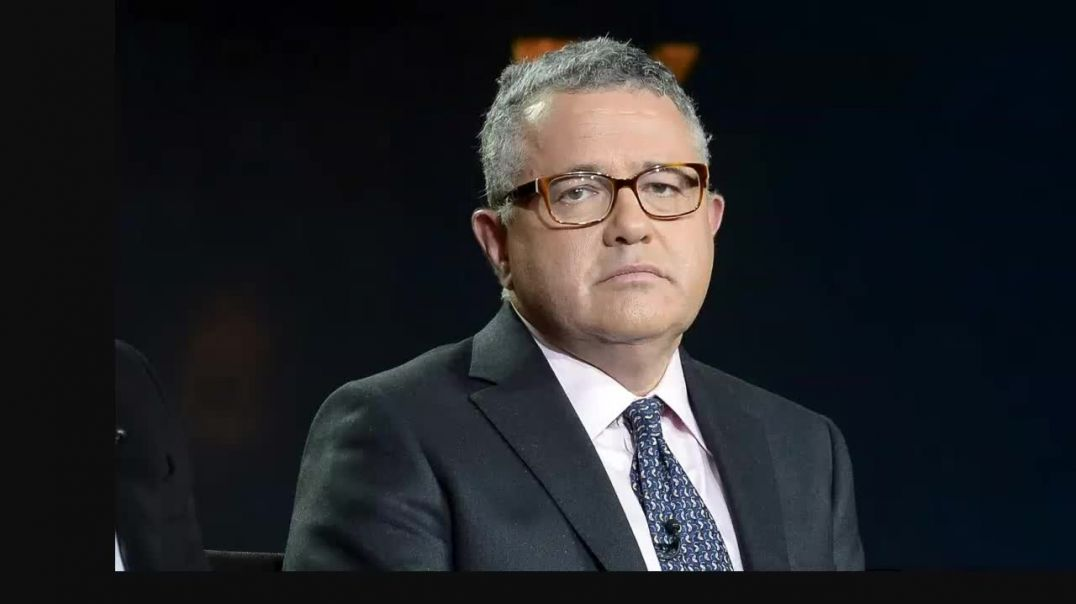 Jeffrey Toobin caught with his pants down  literally