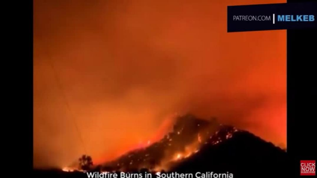 End Times Disasters You Don't Hear About On The News  Part 22  (Dec 2020)