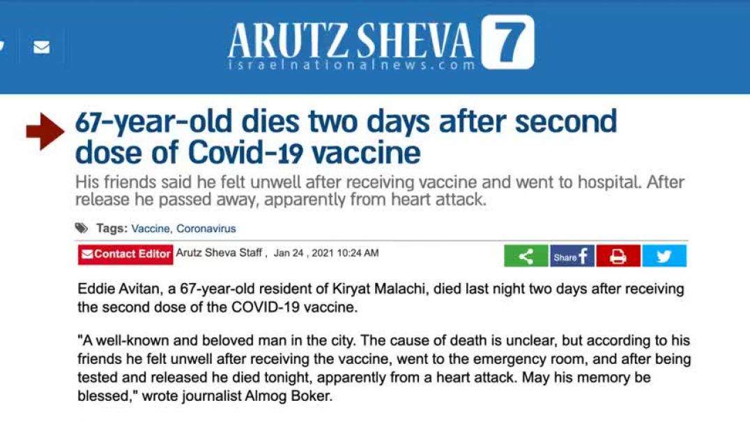 urgent-warning-more-deaths-following-covid-19-vaccines-share-far-and-wide