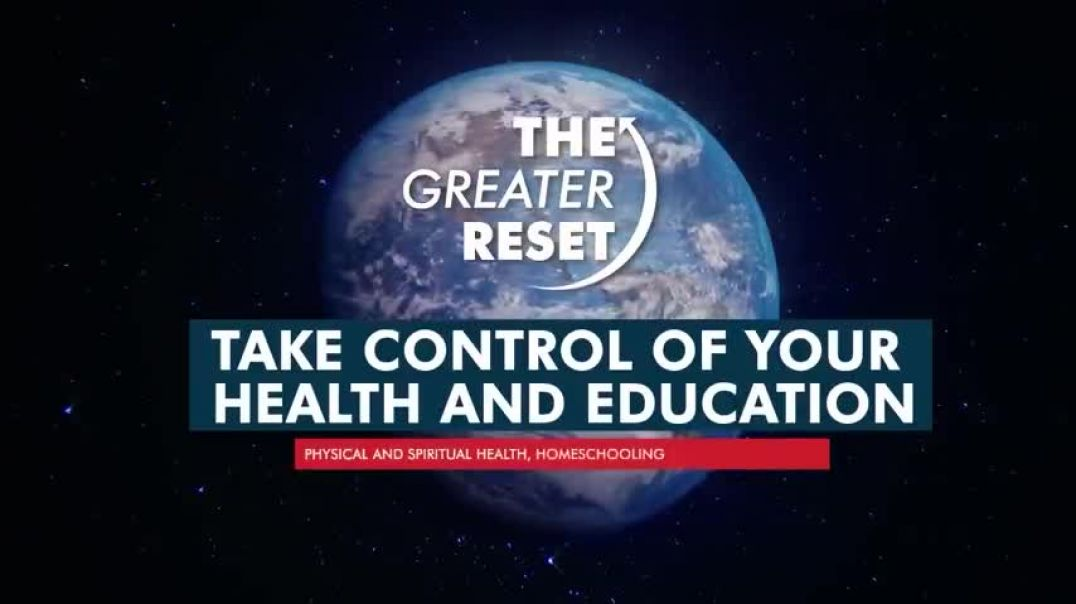 the-greater-food-transformation--at-the-greater-reset-activation-jan-2021