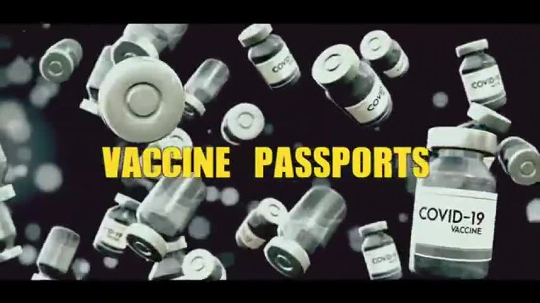 vaccine-passports-a-call-for-action