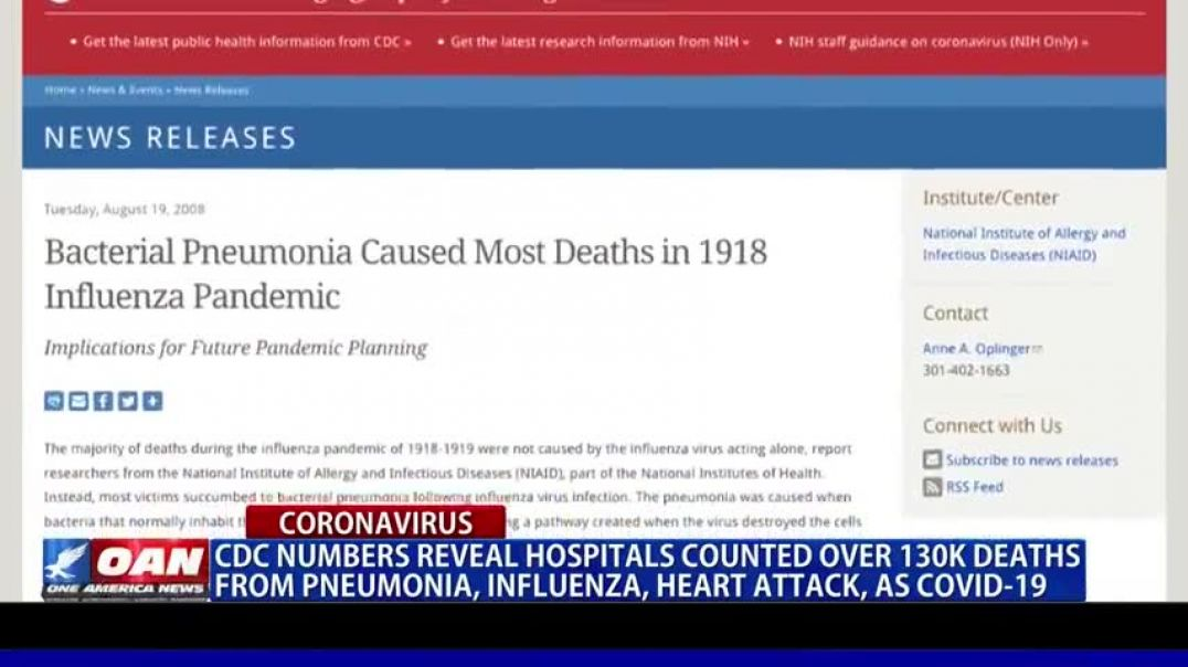 cdc-reveals-hospitals-counted-heart-attacks-as-covid-19-death