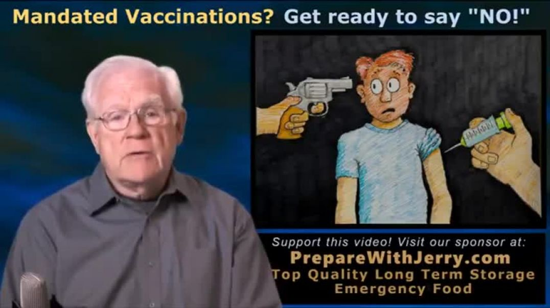mandated-covid-19-vaccinations-get-ready-to-say-no