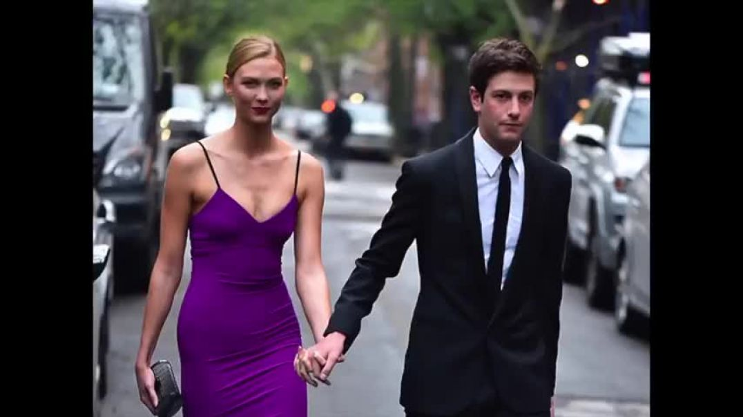 Karlie Kloss, Taylor Swift, and The Kushners in the Trump TranZone