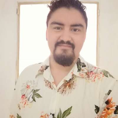 Joel da Silva