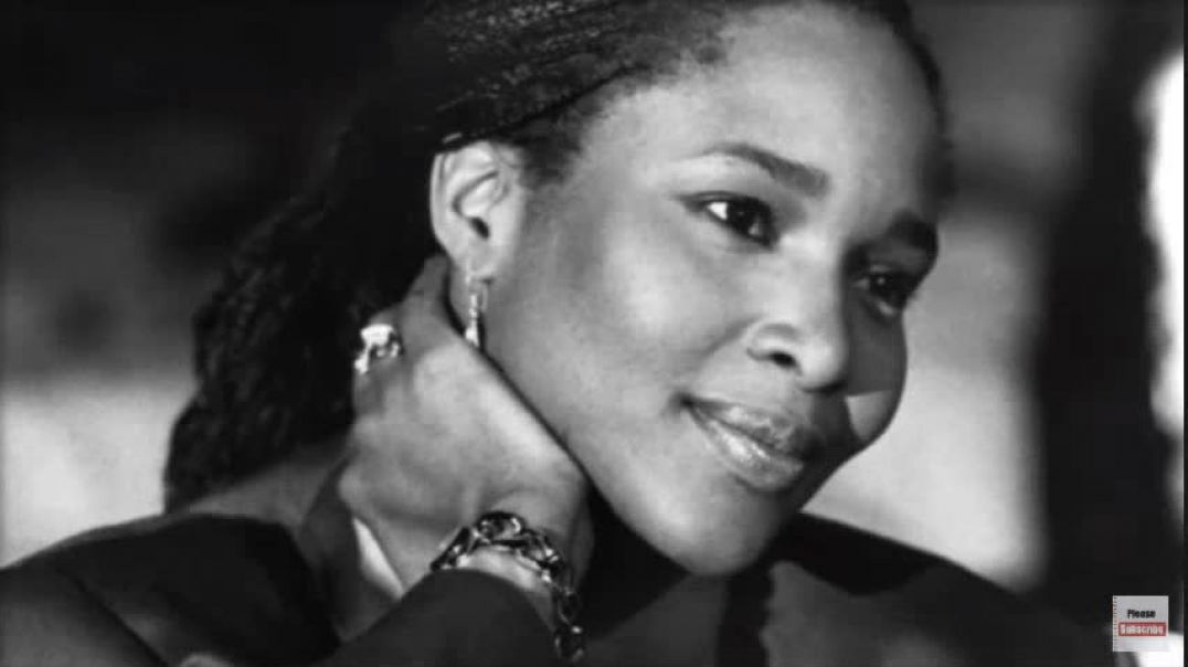 Underrated Actress Suzanne Douglas Gone At 64